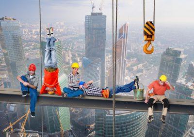 skyworkers
